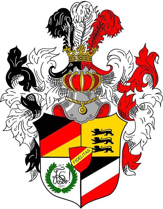 VDSt Karlsruhe